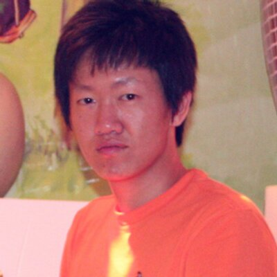 Kyuin Shim